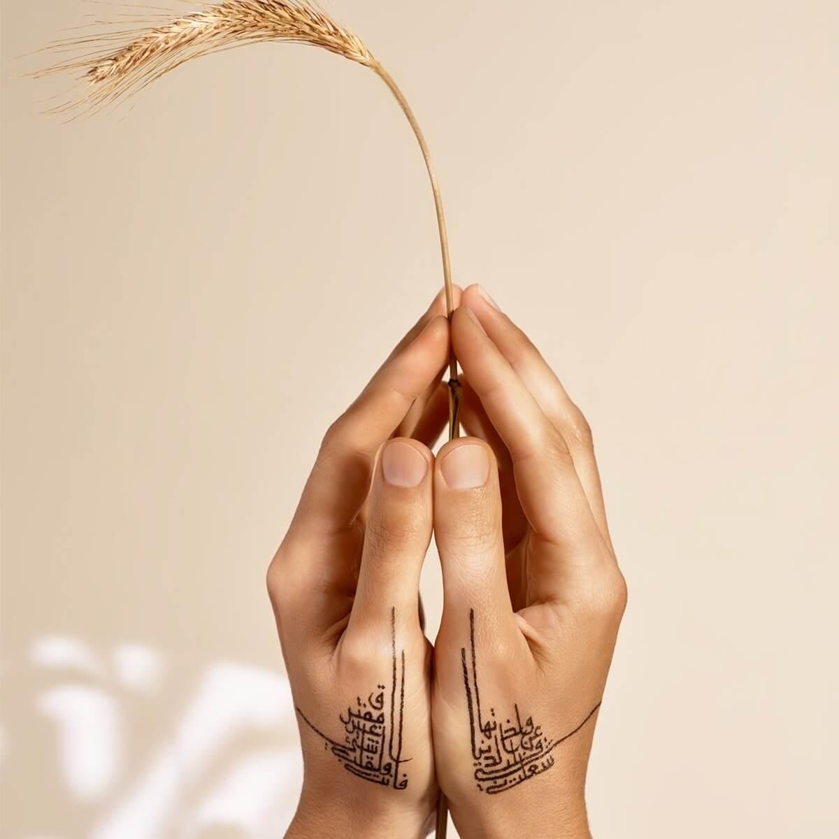 Fine Silver Jewellery Online - Ebbarra Jewelry Kuwait